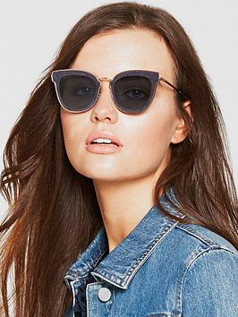jimmy-choo-nile-sunglasses-goldblue