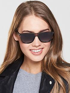 marc-jacobs-rectangle-sunglasses-grey
