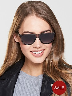 marc-jacobs-rectangle-sunglasses-grey