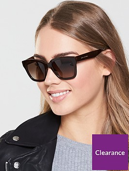 marc-jacobs-rectangle-sunglasses-brown