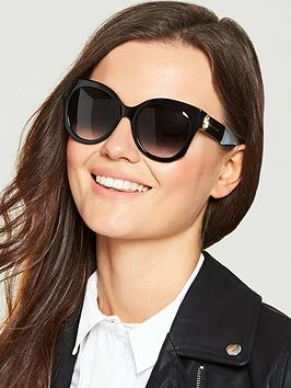 marc-jacobs-logo-arm-sunglasses-black