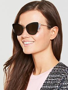 marc-jacobs-cateye-sunglasses-blackpink