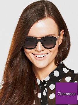 boss-cateye-sunglasses