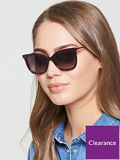 boss-oversized-sunglasses