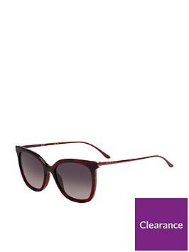 boss-marble-sunglasses--nbspnbspburgundynbsp