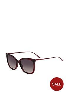 hugo-boss-marble-sunglasses--nbspnbspburgundynbsp