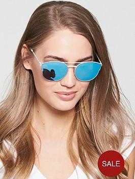 polaroid-ruthenium-brow-bar-sunglasses