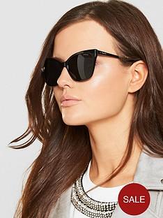 polaroid-cateye-sunglasses-black