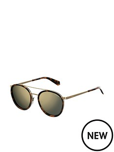 polaroid-dark-havana-round-lens-sunglasses-brown