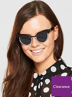 max-mara-ingrid-sunglasses-black