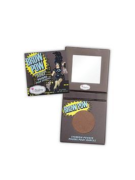 thebalm-the-balm-brow-pow-eyebrow-powder