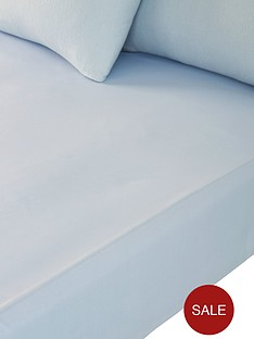 essentials-collection-plain-dye-fitted-sheet