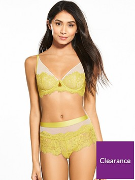 b-by-ted-baker-flight-of-the-orient-lace-non-padded-bra-lime