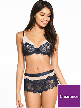 b-by-ted-baker-flight-of-the-orient-non-padded-lace-bra-navy