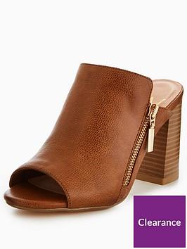 wallis-setlist-side-zip-mule-sandal-tan