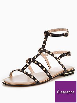 carvela-banker-kankan-gladiator-sandal