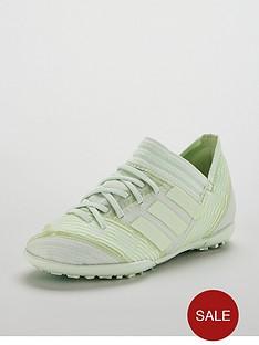 adidas-junior-nemeziz-173-astro-turf-boots