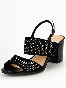 wallis-saga-studded-sandal-black