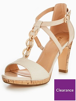 wallis-sidewalk-cork-heel-and-platform-chain-detail-sandal-beigenbsp