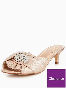 wallis-sparkle-kitten-heel-mule-with-jewel-trim-blush