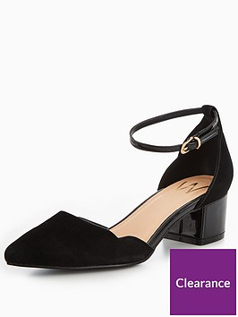 wallis-calais-scallop-edge-two-part-block-heel-black