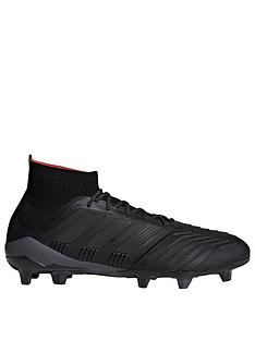 adidas-adidas-mens-predator-181-firm-ground-football-boot