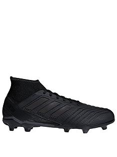 adidas-adidas-mens-predator-183-firm-ground-football-boot