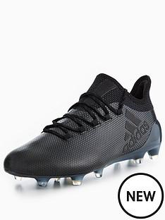 adidas-x-171-firm-ground-football-boots