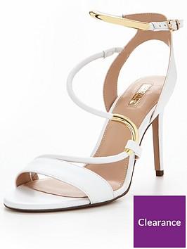 carvela-gorgenbspstrappy-sandal-whitenbsp