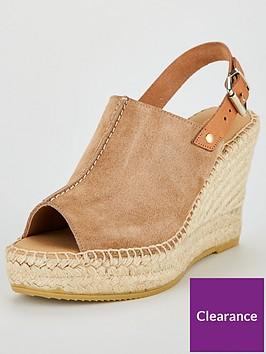 carvela-carvela-kloudnbspnbspslingback-wedge-sandal-tannbsp