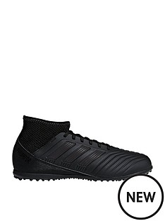 adidas-adidas-junior-predator-183-astro-turf-football-boots
