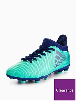 adidas-adidas-junior-x-173-firm-ground-football-boot