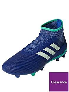adidas-predator-182-firm-ground-football-boots