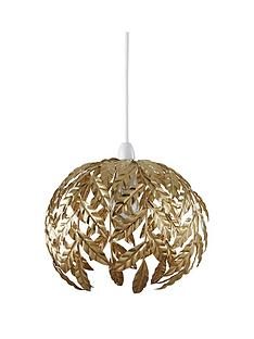 martinique-easy-fit-light-shade