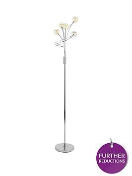luna-swirl-5-light-floor-lamp