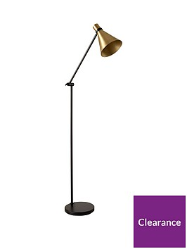 ideal-home-shoreditch-floor-lamp