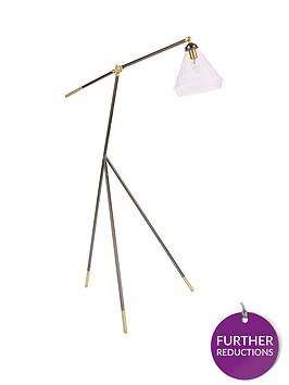 kasama-swing-arm-floor-lamp