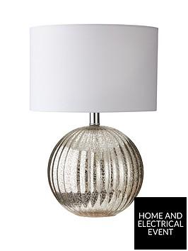 grace-table-lamp
