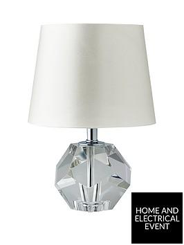 pula-small-geo-crystal-lamp
