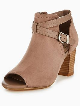 wallis-abree-cut-out-ankle-boot-taupe