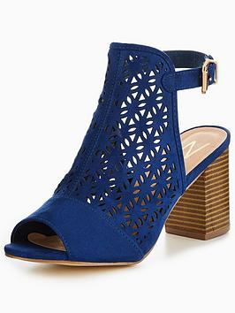 wallis-saxon-laser-cut-mule-blue