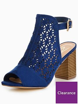 wallis-saxon-laser-cut-mule-blue