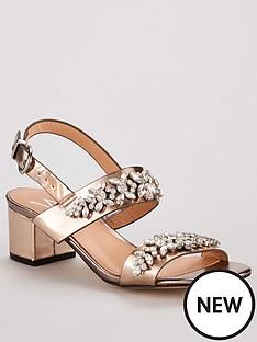 wallis-sara-double-band-shimmer-fabric-jewel-embellished-sandal-pewter-metallic