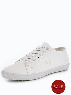 fred-perry-kingston-microfibre-cement