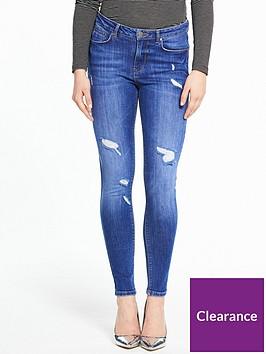 v-by-very-tallia-mid-rise-skinny-jean-bright-blue