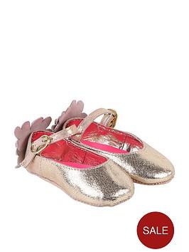 billieblush-baby-girls-metallic-ballet-shoe