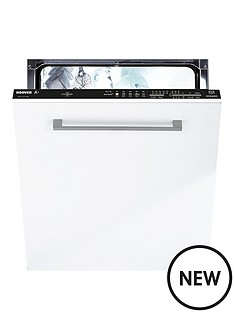 hoover-hdi1lo38b80-13-place-setting-full-size-integrated-dishwasher-with-one-touch-whiteblack