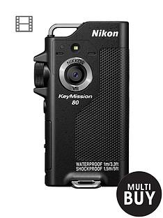 nikon-keymission-80-wearable-action-camera-black