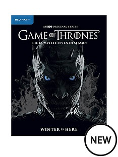 game-of-thrones-season-7-blu-ray