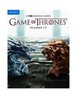 game-of-thrones-1-7-blu-ray-boxset